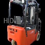 heli-cpd15sh-ga2-triplex-47-13-removebg-preview