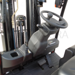 heli-cpd25-gd2-triplex-47-10-removebg-preview (1) (1)
