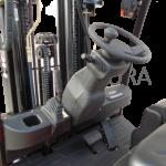 heli-cpd25-gd2-triplex-47-10-removebg-preview (1)