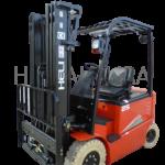 heli-cpd25-gd2-triplex-47-12-removebg-preview (1)