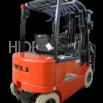 heli-cpd25-gd2-triplex-47-3-removebg-preview (1)