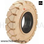 ruedas-macizas-ruedas-macizas-r000000001 (1)