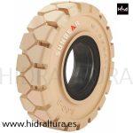 ruedas-macizas-ruedas-macizas-r000000001