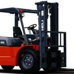 cpcd40-50-h-series-fit-425×262
