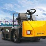 electric-platform-tructor-heli-gros-bd10-01-sklad_ru