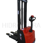 heli-cdd12-060-duplex-36-1-removebg-preview