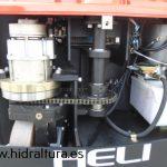 heli-cdd12-060-duplex-36-3 (1)