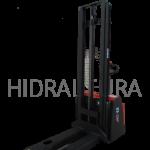 heli-cdd12-060-duplex-36-8-removebg-preview