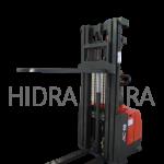 heli-cdd16-930-triplex-5-mts-3-removebg-preview (1)