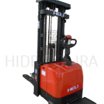 heli-cdd16-930-triplex-5-mts-7-removebg-preview (1)