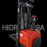 heli-cdd16-930-triplex-5-mts-8-removebg-preview (1)