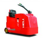 qyd20-45s-tractor-elect-2-4.5t