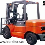 type-h2000-series-4-5t-i_c-counterbalanced-forklift-trucks (1)