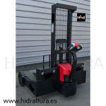 apilador-electrico-todoterreno-1500-kg-apiladores-especiales-m101040038 SM