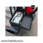 apilador-electrico-todoterreno-1500-kg-apiladores-especiales-m101040038SM (2)