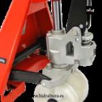 transp manual 2500 standard1 (1)